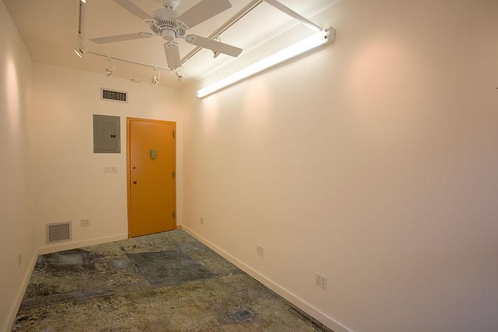 track lighting alternate flourescrent wall mounted lights ceiling
